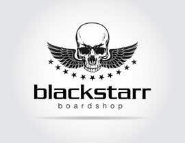 #232 untuk Logo Design for Online Skateboard and Clothing Store + Follow-On Work Available oleh skatana13