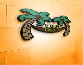 Nro 149 kilpailuun Design a Logo käyttäjältä TrezaCh2010