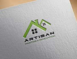 imran5034 tarafından Design me a logo! Go go go için no 44