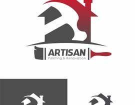 Carlito36 tarafından Design me a logo! Go go go için no 49