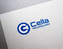 #77 for Design a Logo for Cella Technology by LogoFreelancers