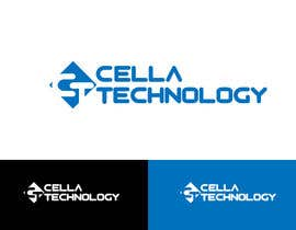 #21 for Design a Logo for Cella Technology by dariuszratajczak