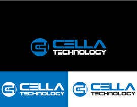 #37 for Design a Logo for Cella Technology by dariuszratajczak