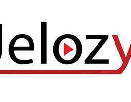 Nro 25 kilpailuun Design a Logo For YouTube Channel käyttäjältä arifn59