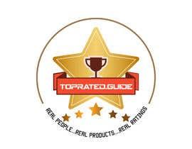 mahmoudelkholy83 tarafından Official Logo Design for New Startup! için no 20
