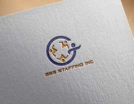 Nro 28 kilpailuun bs staffing käyttäjältä imran5034