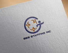 Nro 29 kilpailuun bs staffing käyttäjältä imran5034