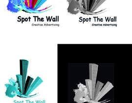 #64 for Diseñar un logotipo para empresa de publicidad exterior af Designermp
