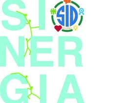 estherdurancalvo tarafından Diseñar un logo Original con la palabra SINERGIA için no 62