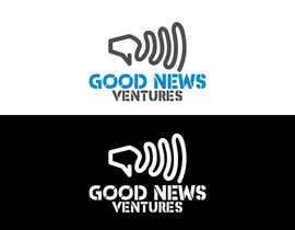winkeltriple tarafından Design a Logo for a VC company için no 280