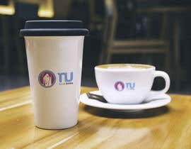 tieuhoangthanh tarafından *** Modern Logo for a GROWING CHAIN of Drink & Dessert Shops (CHANCE FOR LOTS OF EXPOSURE) *** için no 129