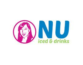 #203 for *** Modern Logo for a GROWING CHAIN of Drink & Dessert Shops (CHANCE FOR LOTS OF EXPOSURE) *** by roedylioe