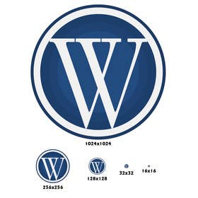 #77 for Design Favicon and Icons for website by PiotrZimniak