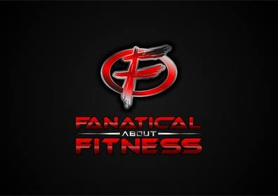 #714 for Design logo for Health and Fitness Website by alkalifi
