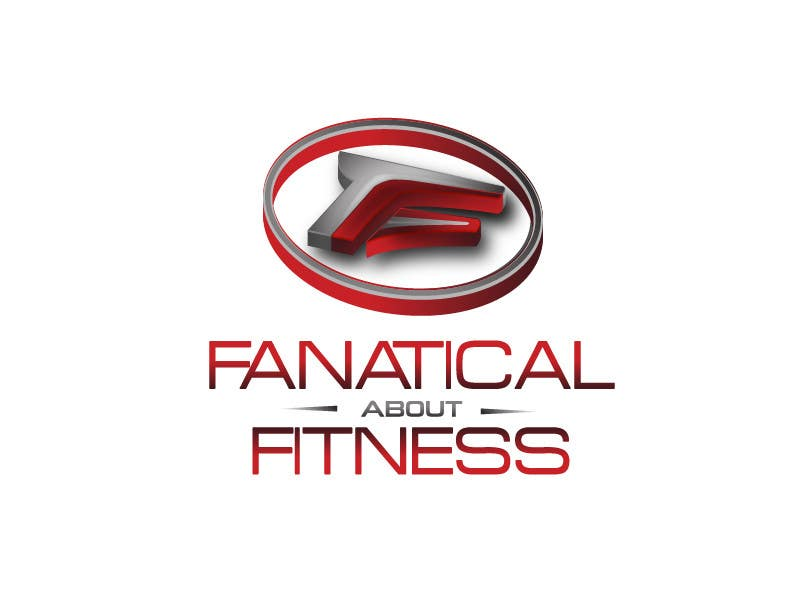 #484 for Design logo for Health and Fitness Website by colbeanustefan