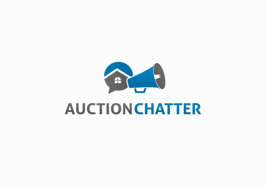 Auction Hammer Logo Designed by opandri  BrandCrowd