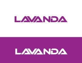 Nro 179 kilpailuun Design a Logo - Lavanda käyttäjältä ayubnoman