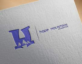 javvadveerani tarafından Design a Logo for Nonprofit Organization için no 70