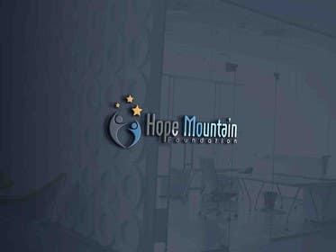 graphicideas4u tarafından Design a Logo for Nonprofit Organization için no 53