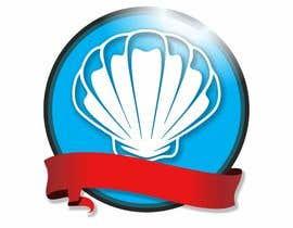 Nro 4 kilpailuun Logoset Design käyttäjältä gabrielpenisi
