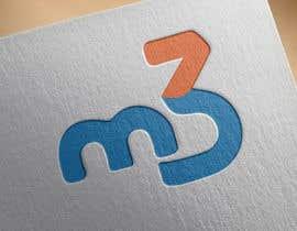 Nro 33 kilpailuun Design a Logo käyttäjältä alina9900