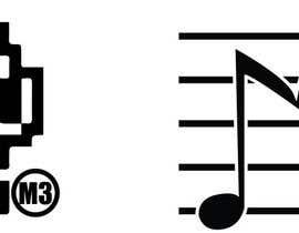 Nro 34 kilpailuun Design a Logo käyttäjältä vanessaso
