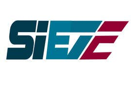 #74 for Design eines Logos for siete by tat0