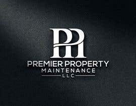 himurima14 tarafından Design a Logo for construction/handyman type business using initials and name için no 75