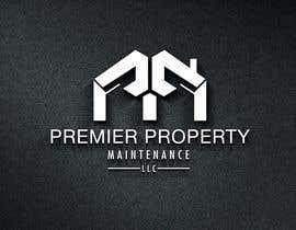 anupdesignstudio tarafından Design a Logo for construction/handyman type business using initials and name için no 85