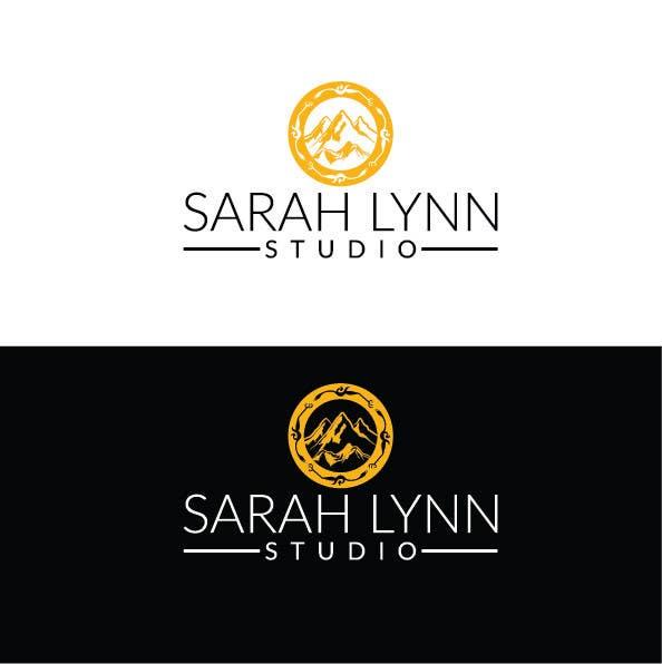 Kilpailutyö #276 kilpailussa Design a Logo for a Photography Business