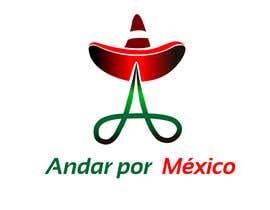 Nro 74 kilpailuun Andar Por México käyttäjältä jaferreirav