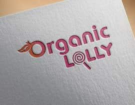 raselinfo tarafından Design a Logo için no 47