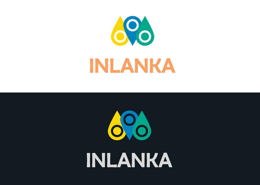 #30 for Design a Logo for IN LANKA HOLDINGS by kingcainoy