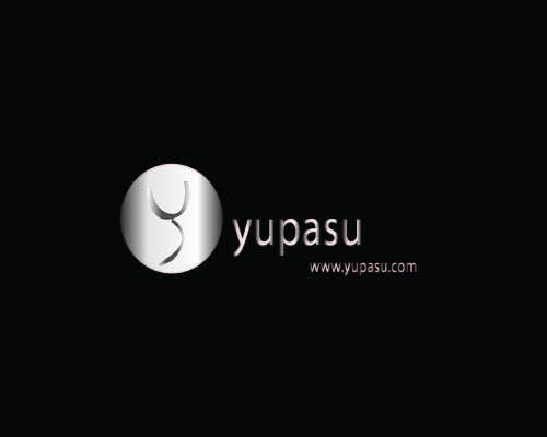 #36 for Design a Logo for Company by aniktheda