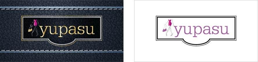 #56 for Design a Logo for Company by swethanagaraj