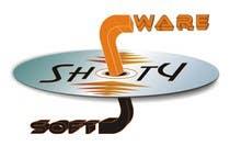 Graphic Design Contest Entry #65 for Design a Logo for a new sofware company