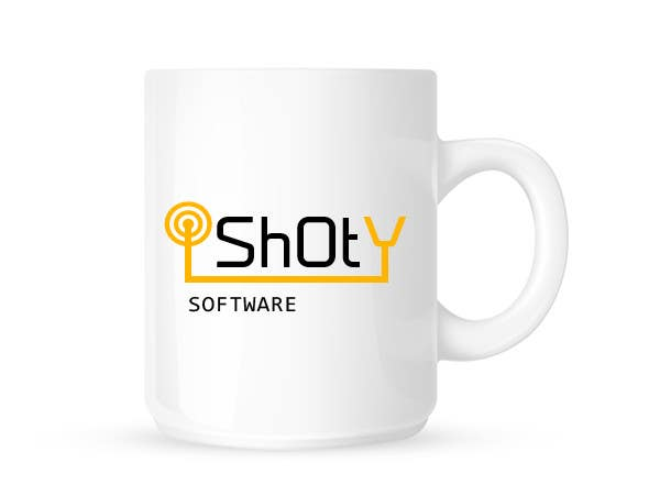 Contest Entry #                                        56                                      for                                         Design a Logo for a new sofware company