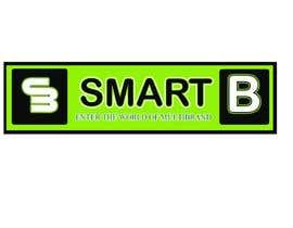 jamesjosemanoj tarafından Design a Logo for Retail Showroom için no 30