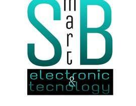 ambrabellante tarafından Design a Logo for Retail Showroom için no 35