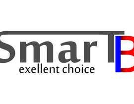 tomyk6 tarafından Design a Logo for Retail Showroom için no 36