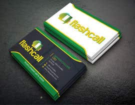atikul4you tarafından Design some Business Cards and Letterhead için no 30