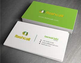 grapkisdesigner tarafından Design some Business Cards and Letterhead için no 18
