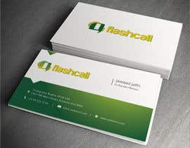 grapkisdesigner tarafından Design some Business Cards and Letterhead için no 22