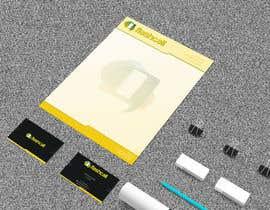 sahadatuler tarafından Design some Business Cards and Letterhead için no 14