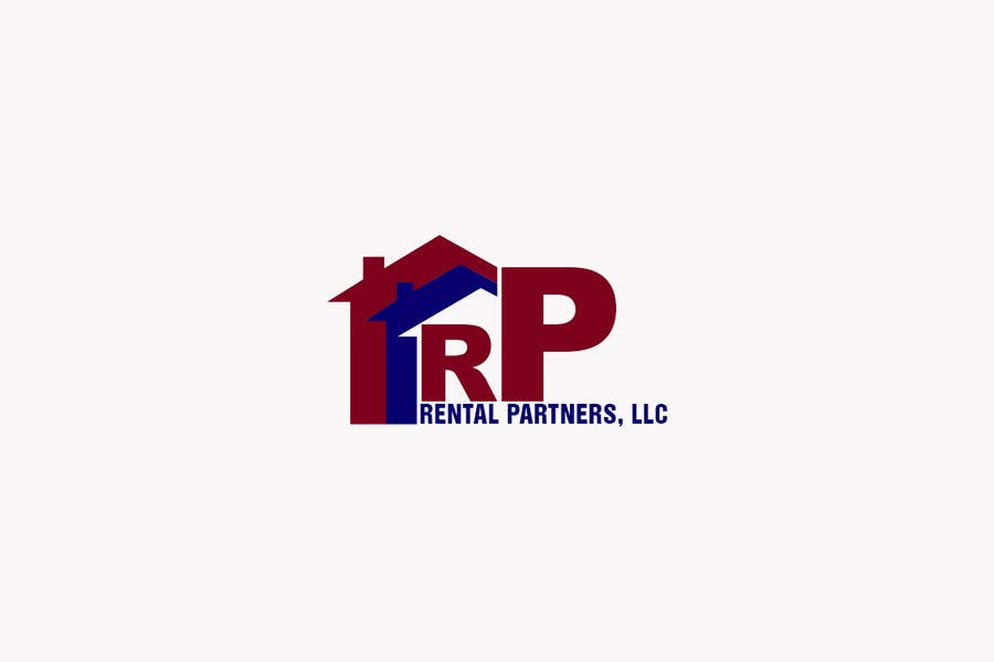 #96 for Logo for Rental Company by Genshanks