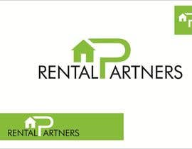 nº 26 pour Logo for Rental Company par TheAVashe