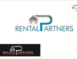 nº 66 pour Logo for Rental Company par TheAVashe