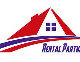 #99 for Logo for Rental Company by jonamino
