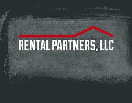 #105 for Logo for Rental Company af tw3nt