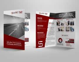 niyajahmad tarafından Design a Brochure...will hopefully lead to a full Website design için no 20